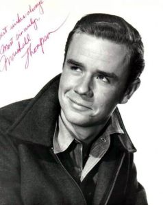 daktaritvshow.wordpress.com marshall thompson autograph