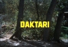 Have a story to share? Now featuring Daktari Fan Fiction!