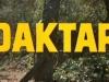 Daktari Season One EpisodeGuide