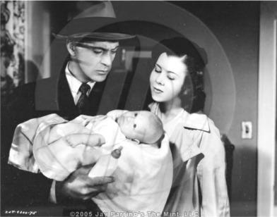 daktaritvshow.wordpress.com 03 cheryl miller as a baby in casanova brown