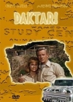daktaritvshow.wordpress.com clarence the cross-eyed lion movie marshall thompson dr. marsh tracy cheryl miller paula tracy dvd