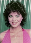 erin moran from daktari and happy days