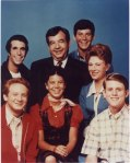 erin moran from daktari and happy days2