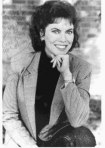 erin moran from daktari and happy days3