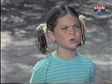 A family affair 1984 scene 6 6
