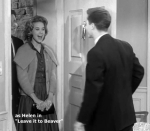 daktaritvshow.wordpress.com cheryl miller as helen on leave it to beaver1