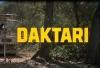 Time for a Daktari Reboot? Who should play Marsh, Paula, Jack andMike?