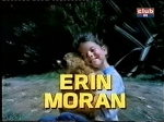 erin moran season four-5