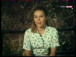 paula tracy played by cheryl miller on daktari