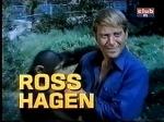 ross hagen daktari season four-2