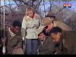 wameru staff looking at something daktari season three