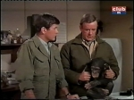 yale summers marshall thompson toto the chimp daktari season three