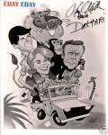 daktaritvshow.wordpress.com cheryl miller autograph2