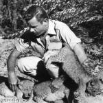 daktaritvshow.wordpress.com marshall thompson Cubs (4)