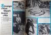 Cheryl Miller in 1966 – fascinating interview in Motion Picturemagazine