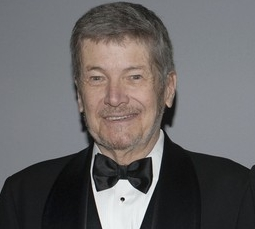 Yale Summers at the 12th Annual Screen Actors Guild Awards in 2006