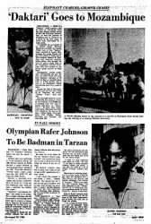 http://www.newspapers.com/newspage/19669458/