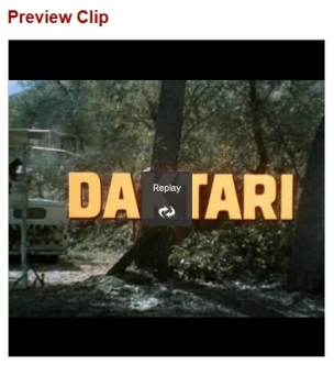 daktaritvshow.wordpress.com Daktari The Complete ThirdSeason video