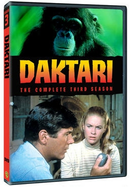 daktaritvshow.wordpress.com Daktari The Complete ThirdSeason2