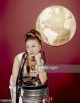 cheryl miller golden globe3