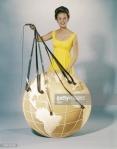 cheryl miller golden globe4