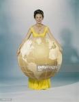 cheryl miller golden globe5