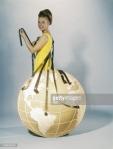 cheryl miller golden globe6