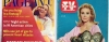 Cheryl Miller magazine covers; rare Bright Promise photos