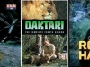 Daktari The Complete Fourth Season is ready for pre-order from Warner Bros.!
