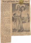 daktaritvshow.wordpress.com cheryl miller actress joan parker dodge girl3 560 with story