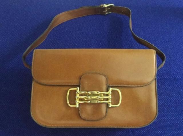 bag owned by cheryl miller