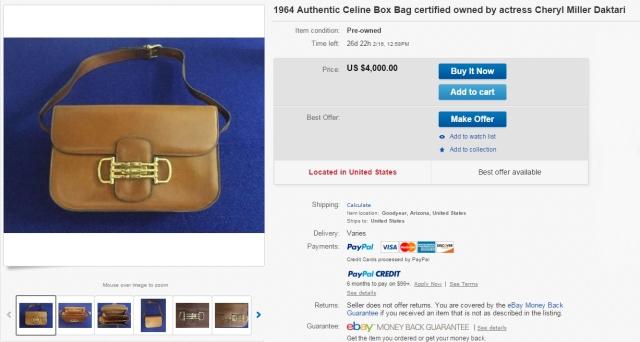 bag owned by cheryl miller2