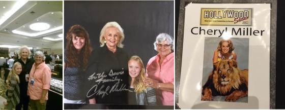 autograph show composite july 2016