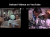 Tons of new YouTube videos on Daktari — wait until you see!